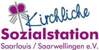 Sozialstation Saarlouis-Saarwellingen e.V.